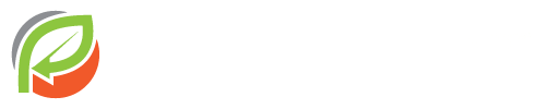 Pookt Commercial Logo